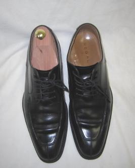 靴の型崩れを防ぎたい シュー ...
